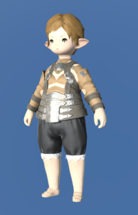 Model-Aetherial Boarskin Harness-Female-Lalafell.png