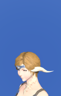 Model-Aetherial Mythril Circlet (Zircon)-Female-AuRa.png