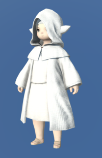 Model-Aetherial Woolen Cowl-Male-Lalafell.png