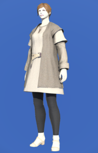 Model-Amateur's Kurta-Female-Roe.png