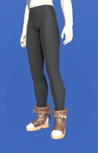 Model-Artisan's Sandals-Female-Roe.png