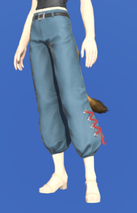 Model-Augmented Forgekeep's Slops-Female-Miqote.png