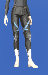 Model-Augmented Ironworks Breeches of Casting-Female-Elezen.png
