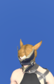 Model-Augmented Lost Allagan Headgear of Scouting-Male-Miqote.png