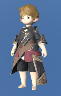 Model-Battlemage's Robe-Male-Lalafell.png