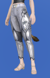Model-Bearliege Hose-Female-Miqote.png