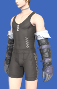 Model-Brand-new Gloves-Male-Hyur.png