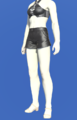 Model-Common Makai Moon Guide's Quartertights-Female-Roe.png