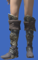 Model-Eaglebeak Boots-Female-Viera.png