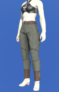Model-Filibuster's Trousers of Aiming-Female-Roe.png