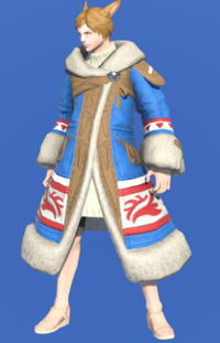 Model-Glacial Coat-Male-Miqote.png