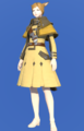 Model-Gridanian Officer's Overcoat-Female-Miqote.png