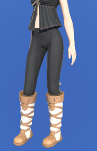 Model-Hard Leather Boots-Female-AuRa.png