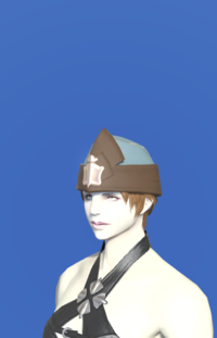 Model-Holy Rainbow Wedge Cap-Female-Roe.png