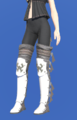 Model-Ironworks Engineer's Boots-Female-AuRa.png