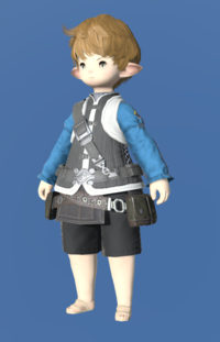 Model-Ironworks Engineer's Doublet-Male-Lalafell.png