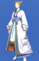 Model-Ivalician Oracle's Coat-Female-Miqote.png