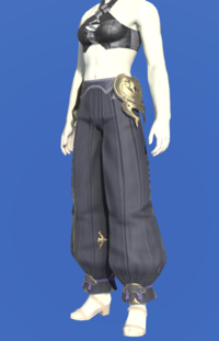 Model-Karasu Hakama-Female-Roe.png