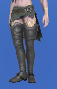 Model-Lominsan Soldier's Boots-Male-AuRa.png