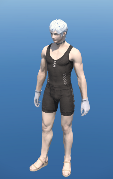 Model-Loyal Butler's Gloves-Male-Hyur.png