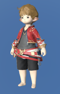 Model-Nezha Lord's Togi-Male-Lalafell.png