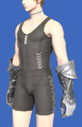 Model-Omicron Armguards of Striking-Male-Hyur.png