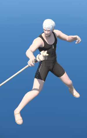 Model-Ramhorn Staff.png
