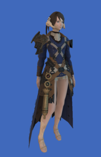 Model-Replica Sky Pirate's Coat of Maiming-Female-AuRa.png