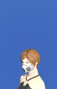 Model-Royal Volunteer's Halfmask of Casting-Female-Hyur.png
