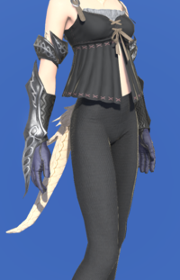 Model-Scylla's Gloves of Casting-Female-AuRa.png
