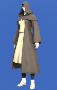 Model-Serpent Private's Cowl-Female-Roe.png