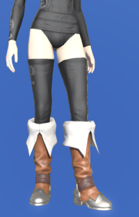 Model-Tantalus Boots-Female-Elezen.png