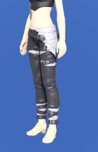 Model-True Linen Breeches of Maiming-Female-Hyur.png