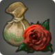 Oldrose Seeds Icon.png