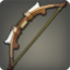 Plumed Maple Shortbow Icon.png
