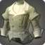 Velveteen Coatee of Crafting Icon.png