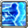 Wind Tackle (PvP) Icon.png