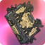 Aetherial Embossed Book of Electrum Icon.png
