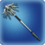 Augmented Lost Allagan Cane Icon.png