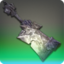 Giantsgall Cleavers Icon.png