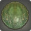 Green Megalocrab Shell Icon.png