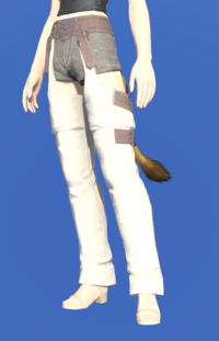 Model-Aetherial Cotton Kecks-Female-Miqote.png