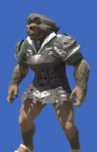 Model-Allagan Cuirass of Aiming-Male-Hrothgar.png