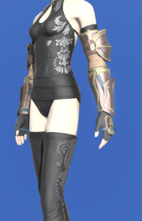 Model-Alliance Armguards of Aiming-Female-Elezen.png