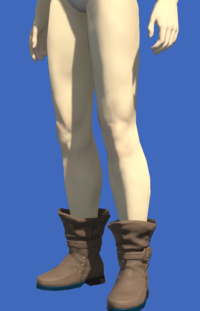 Model-Anamnesis Boots of Striking-Female-Roe.png