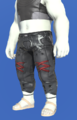 Model-Anemos Brutal Breeches-Male-Roe.png