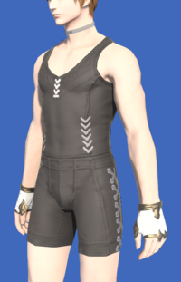 Model-Augmented True Linen Halfgloves of Striking-Male-Hyur.png