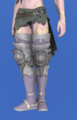 Model-Austere Leggings-Male-AuRa.png