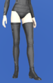 Model-Best Man's Gaiters-Female-Elezen.png