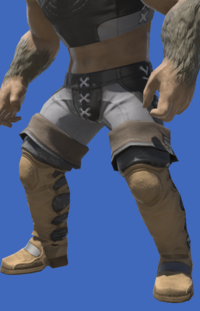 Model-Boarskin Thighboots-Male-Hrothgar.png